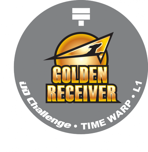 Goldenreceiver1