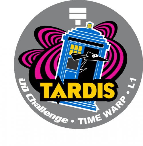Tardis1_1