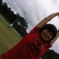 Sany0966_1