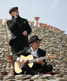 2009canonto4