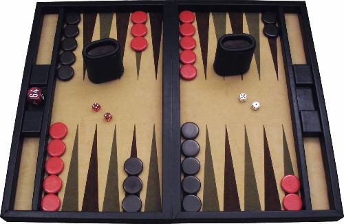 Backgammon_lg1_500x326