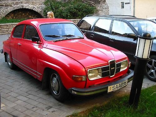 Saab_961_500x375