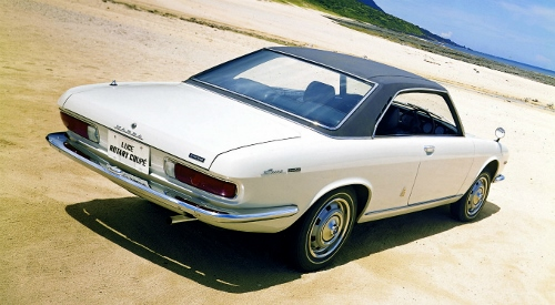 Mazda_luce_rotary_coupe_1969_41_500