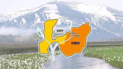 Tone_map_003